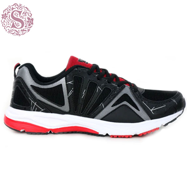 Latest Design Tpr Outsole Sports Shoes