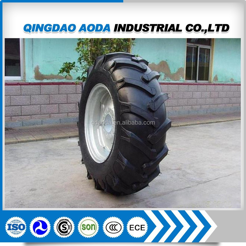 14.9-30 cheap chinese agriculture rubber tyre prices