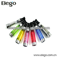 Original eGo CE4 Clearomizer Large in Stock Wholesale Best Price & Fast Shipping