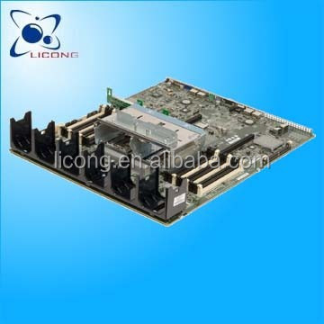 High quality!!586968-001 For Hp Z400 Workstation Motherboard