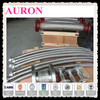 AURON stainless steel bellow compensator/compensator for auto level/hydraulic compensator