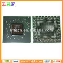 ATI 216-0772003 216 0772003 HD6570 BGA Chipset With Solder Balls