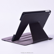 factory OEM/ODM orders tablet case for ipad air 2 leather case