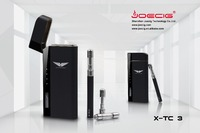 Top-selling electronic cigarette china manufacturer parts joecig pcc e cigarette