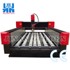 /product-detail/marble-stone-engraving-cnc-router-machine-with-heavy-steel-lathe-body-1999838959.html