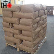 2018 HPMC cellulose ether (CAS 9004-65-3) price for tile adhesive