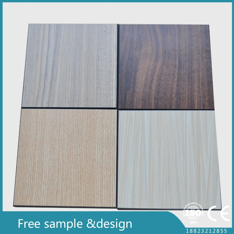 HPL/Formica board/Wholesale formica laminate