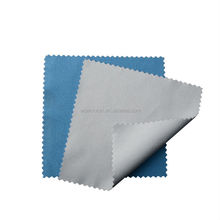 private label promotion custom-made brand household cleaning cloth