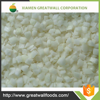 wholesale herbs frozen onion diced