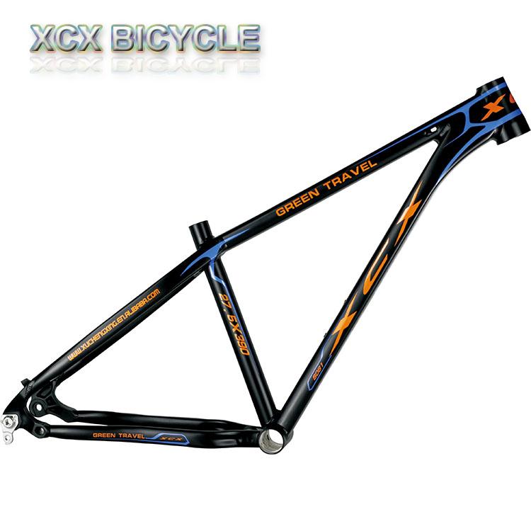 Wholesale bike frame paint - Online Buy Best bike frame paint from ...