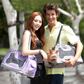 600d pet handbag Hotsale pet travel bag Hotsale pet handbag Hotsale dog handbag