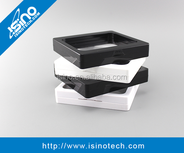 Plastic Gift Boxes Wholesale, Window Gift Boxes Wholesale