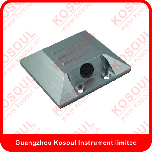 High quality monitoring prism MPS002 for surveying instruments