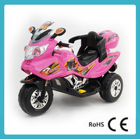 children motorcycle electric kids car for baby PB378