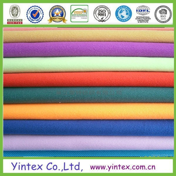 Easy Care Hypoallergenic Microfiber Fabric