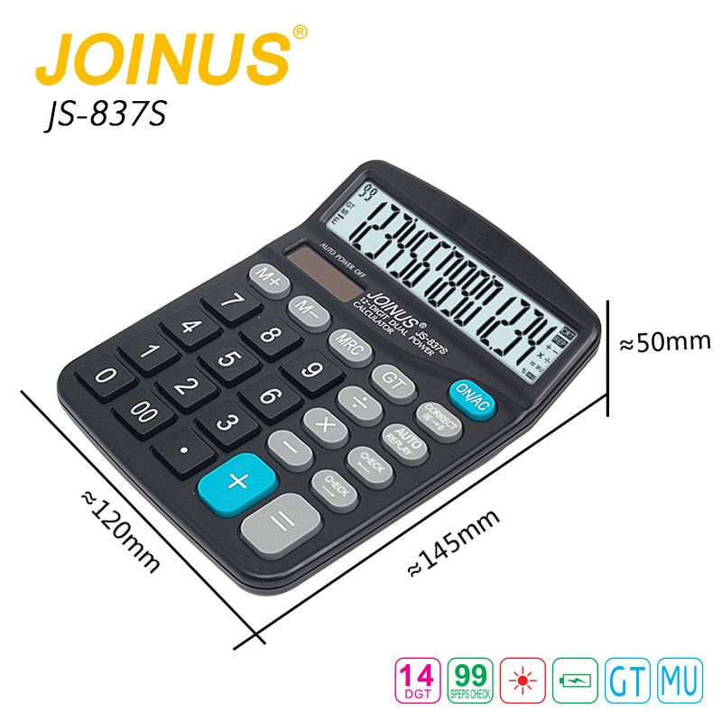 Promotion price Student function tables calculator For Accounting