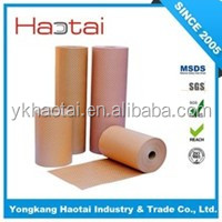 HAOTAI brand transformer insulation material layer insulation ddp