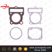 Best selling 70cc cylinder gasket set for vertical 70 engines 70cc motorcycle engine parts