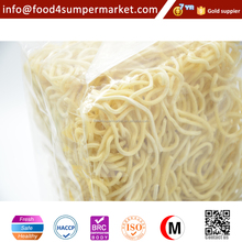 healthy food instant egg noode wheat noodle