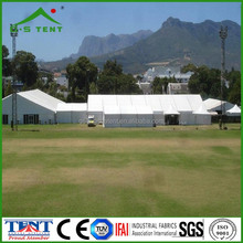 metal frame outdoor canopy white wedding tent for sale