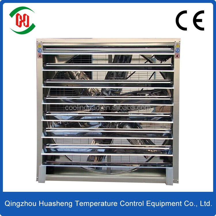 Hot sale custom design conveying air centrifugal fan