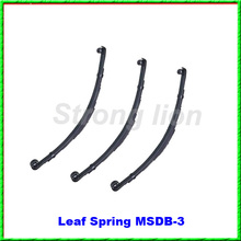New Arrival Truck Auto Parts Trailer Suspension Leaf Springs