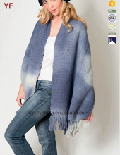 2015 all types of shawls wholesale scarves and shawls