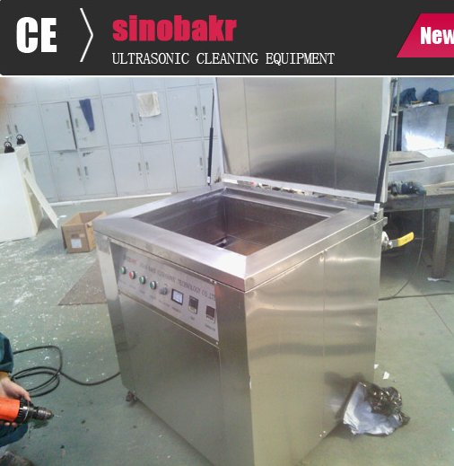 Cheap ultrasonic cleaning machine steam jet car washing machine hot water and steam machine price
