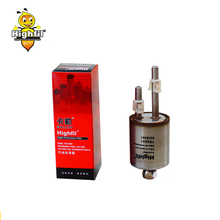 Wholesale car accessories fuel filter for 9036461/GF898/9623266380