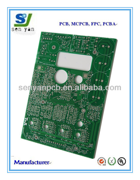 2014 HOT Sale!!!Unlocked pcb fw9504/For XBOX360 Slim DG-16D4S mainboard fw9504
