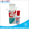 Best Selling Chongqing Wound Care Company Special for Bedsore