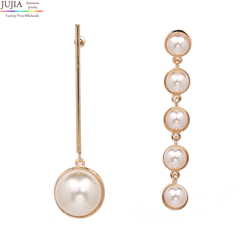 Wholesale types of earrings - Online Buy Best types of earrings ...