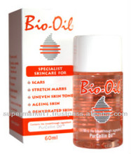 Bio Oil - Specialist Skin Care Oil