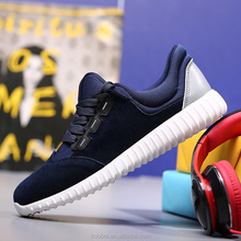 new design wholesale casual shoe sneakers men and women sport shoes brand name running shoes