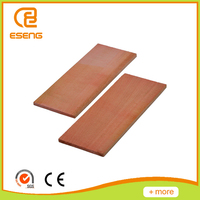 wooden board in China