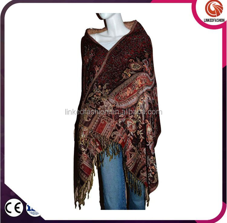 silk scarves wholesale pashmina shawl suppliers