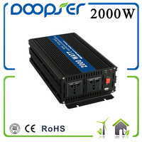Modified sine wave inverter 12v power inverter circuit diagram 2000w
