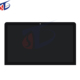 "New A+ LM270WQ1(SD)(F1) LCD Screen Glass for iMac 27"" Laptop A1419 4K LCD LED display 2012 2013 year"