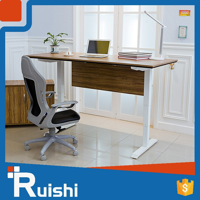 Electric New Design Office Standing Movable Side Table