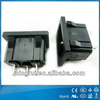 /product-detail/ac-power-industrial-plug-furniture-power-outlets-plug-1662038381.html
