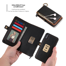For i phone 5 wallet leather case g4 flip cover Samsung S5