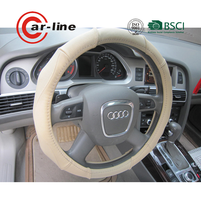 factory hot sales best steering wheel cover for weather ICU&CCU use