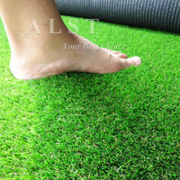 Chinese Golden Suppiler Synthetic Grass Turf