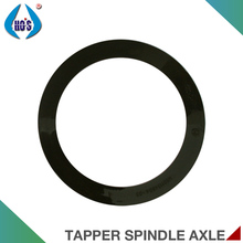 Black Round German Axle Parts National Oil Seal Size Chart