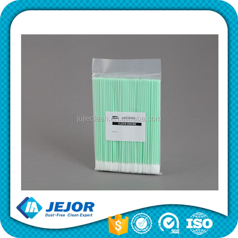 Disposable Swab 761 For Hard Disk Drive