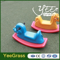 High quality hot sale artificial grass pin