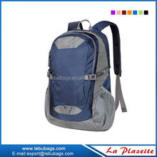 Promotional and Fashionable Backpack,School Bag, Active Sport Bags