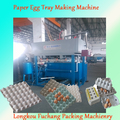 waste paper egg tray making machines-egg box forming machinery whatsapp:0086-15153504975