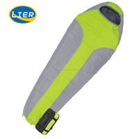 Newest Cheap Sleeping Bag Hot SALE