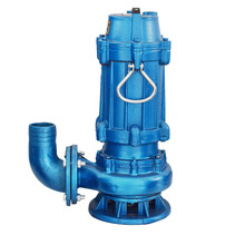 Energy-Saving Reliable Performance Stainless Steel leo stainless steel water pump
